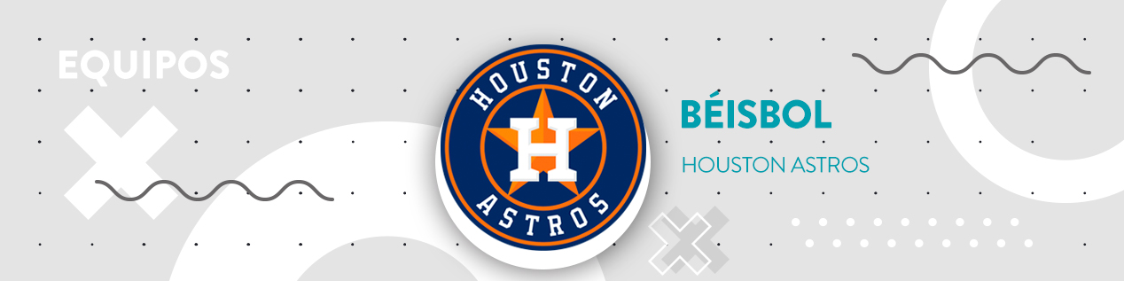 SLDER_BEISBOL_HOUSTON_ASTROS