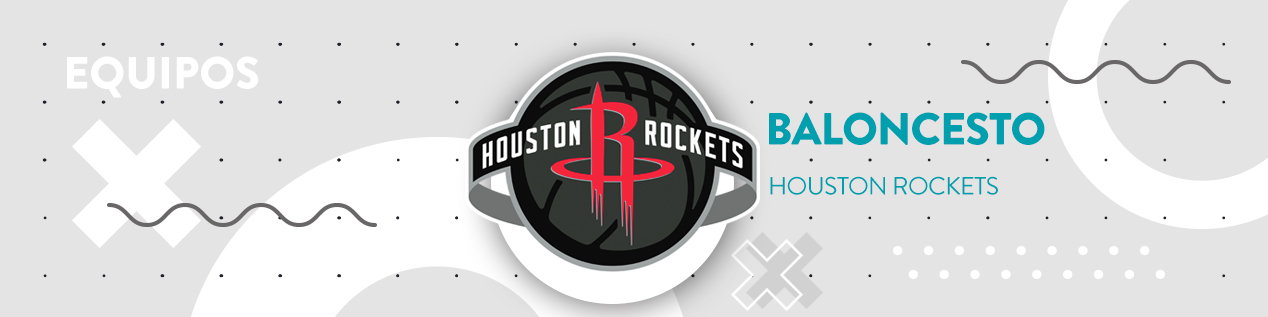 SLDER_BEISBOL_HOUSTON_ROCKETS