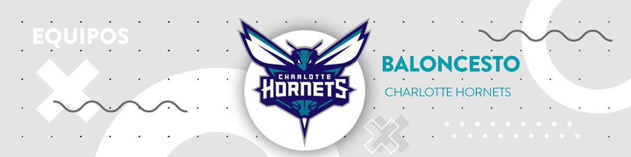 SLIDER_EQUIPOS_Charlotte_Hornets