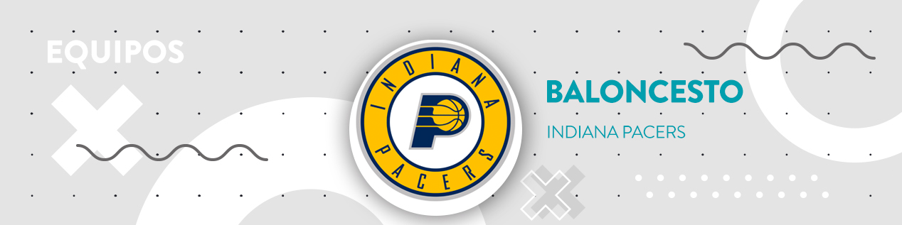 SLIDER_EQUIPOS_INDIAN_PACERS