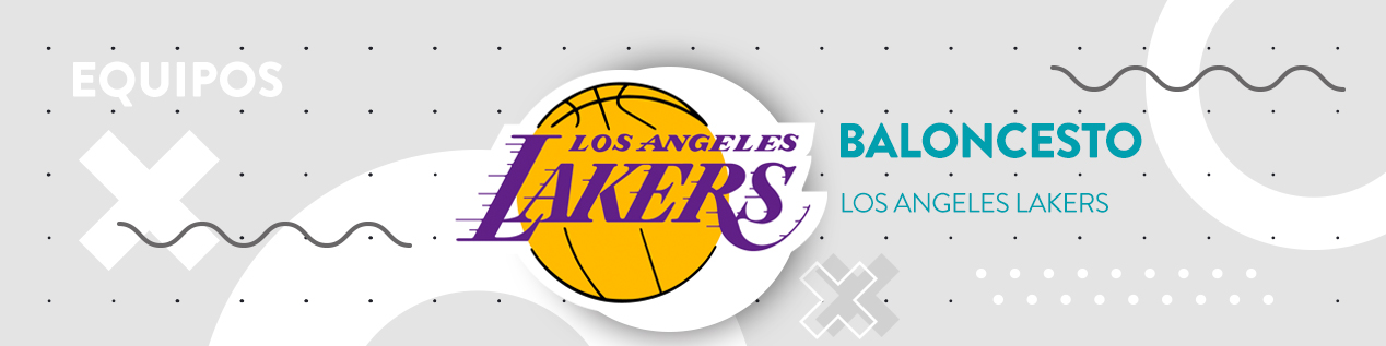 SLIDER_EQUIPOS_LAKERS