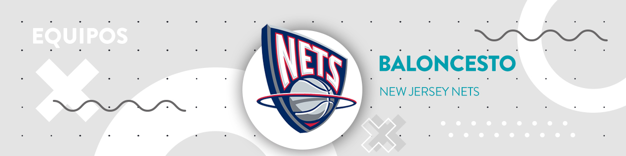 SLIDER_EQUIPOS_NEW_JERSEY_NETS