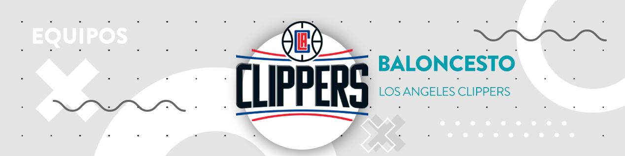 SLIDER_EQUIPOS__LA_CLIPPERS