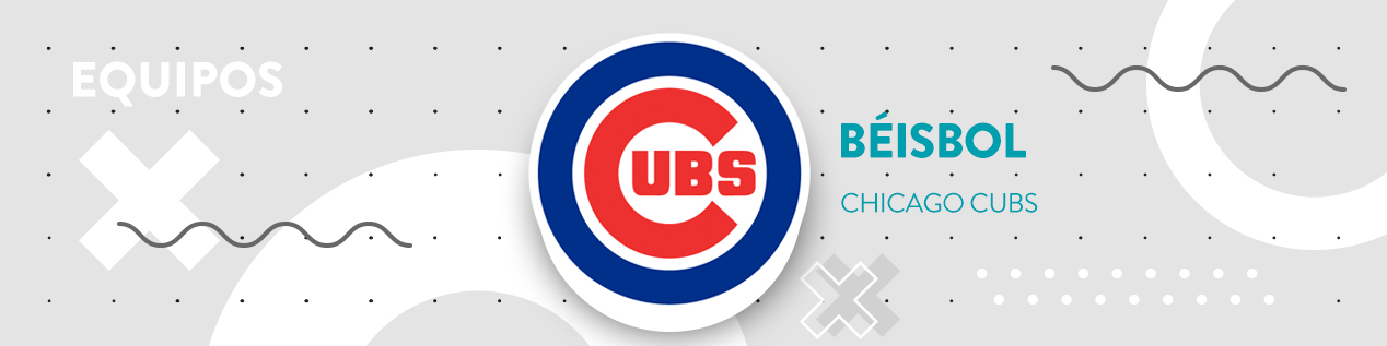 slider_CHICAGO_CUBS