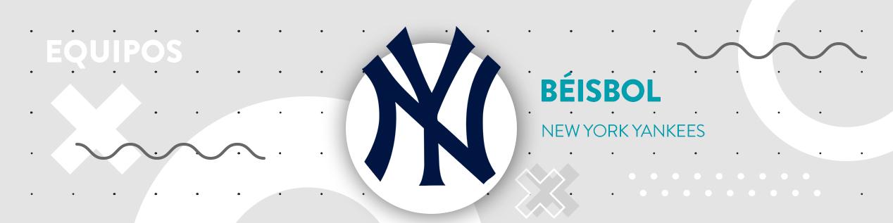 slider_NY_Yankees