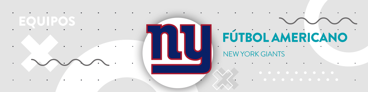 sliders-futbol-new_york_giants