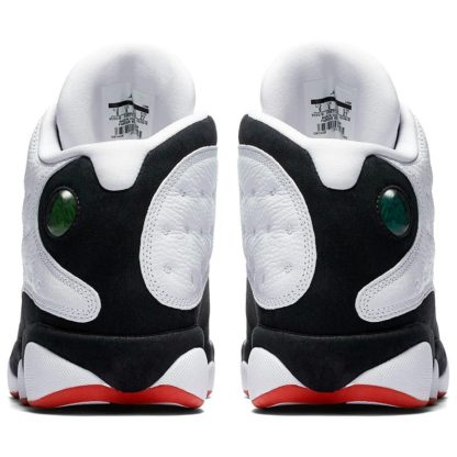 "Nike Air Jordan XIII Retro ""He got the game"""