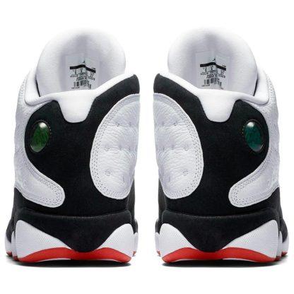 "Nike Air Jordan XIII Retro ""He got the game"""