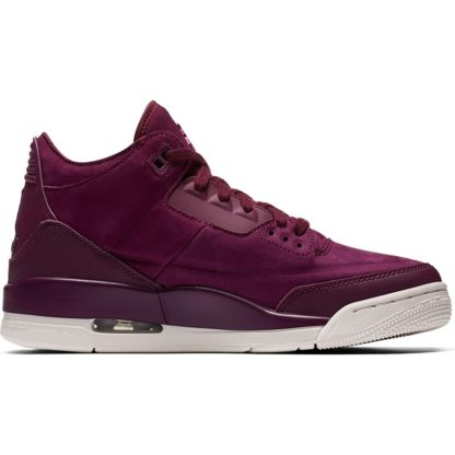 Wmns Air Jordan III Retro
