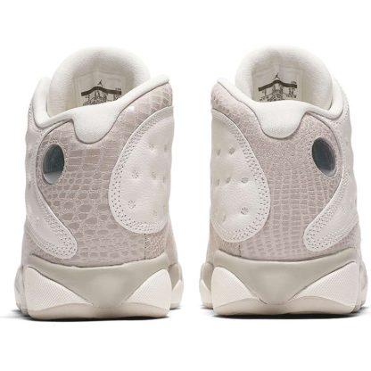 """Wmns Air Jordan XIII """"Croc"""""""