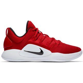 Nike Hyperdunk X Low TB
