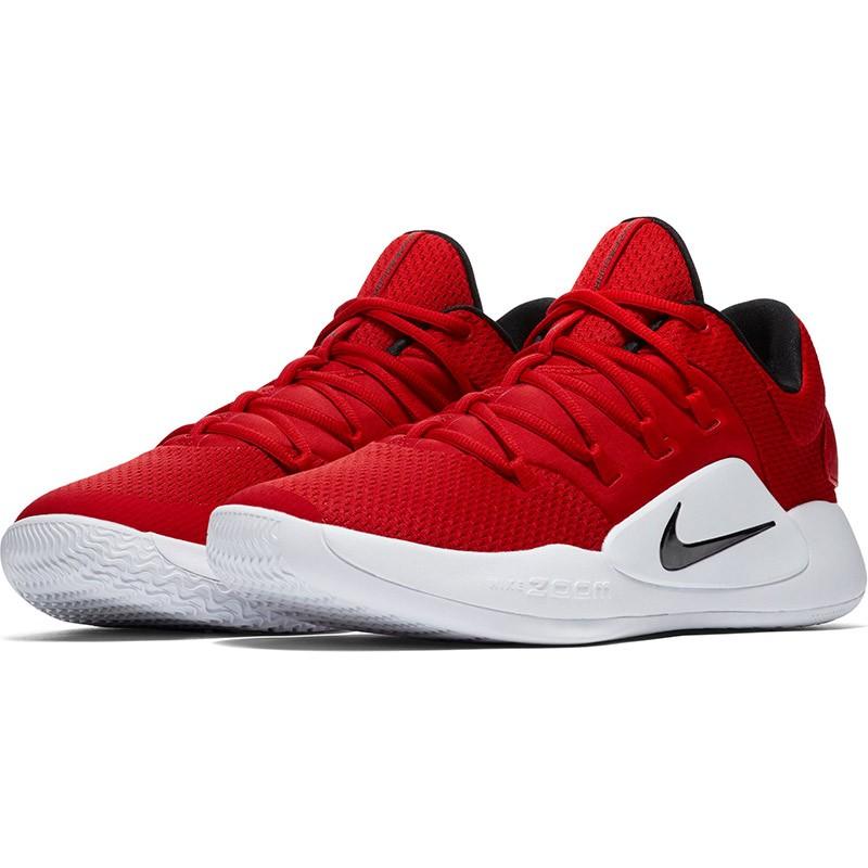 detailed pictures 18dfb 0743c Nike Hyperdunk X Low TB Zapatillas de Baloncesto