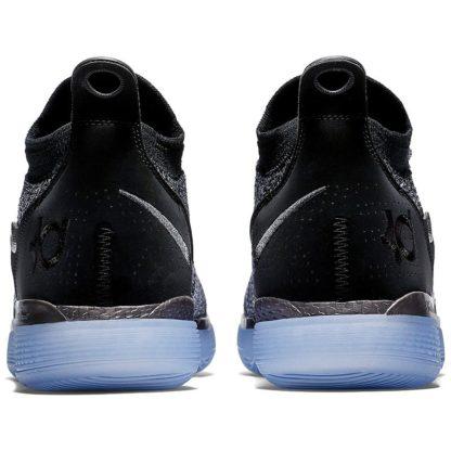 "Nike Zoom KD11 ""Still KD"""