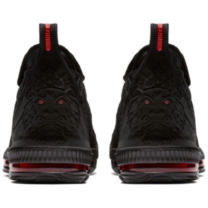 """Nike LEBRON XVI """"Fresh Bred"""""""