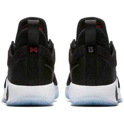 "Nike PG 2.5 ""Photo Blue"""