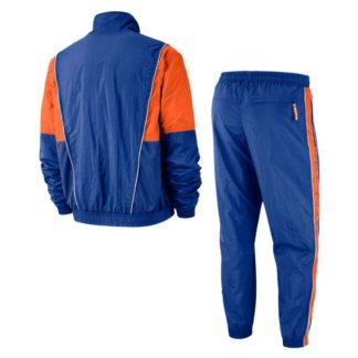 New York Nike NBA Tracksuit Adult