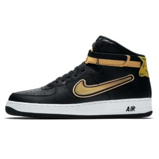 Nike Air Force 1 High´07 LV8 Sport
