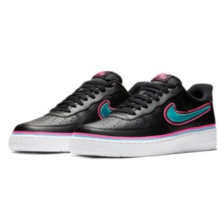 Nike Air Force 1´07 LV8 Sport