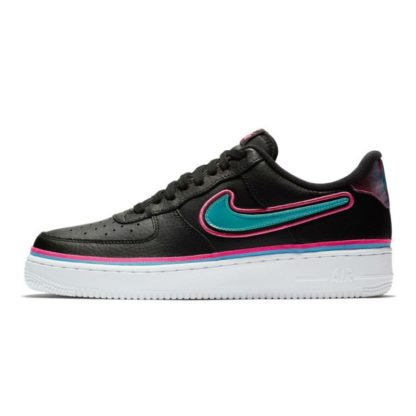 Nike Air Force 1´07 LV8 Sport