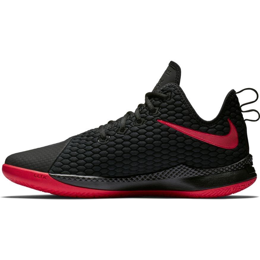 zapatillas de baloncesto nike lebron