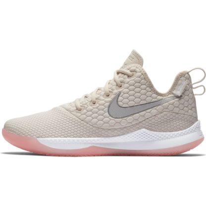 Nike Lebron Witness III Vanila