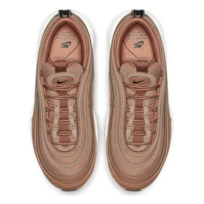 Nike Wmns Air Max 97 LX