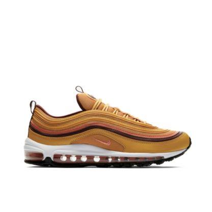 Nike Wmns Air Max 97