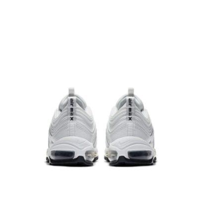 Nike Wmns Air Max 97 UL '17