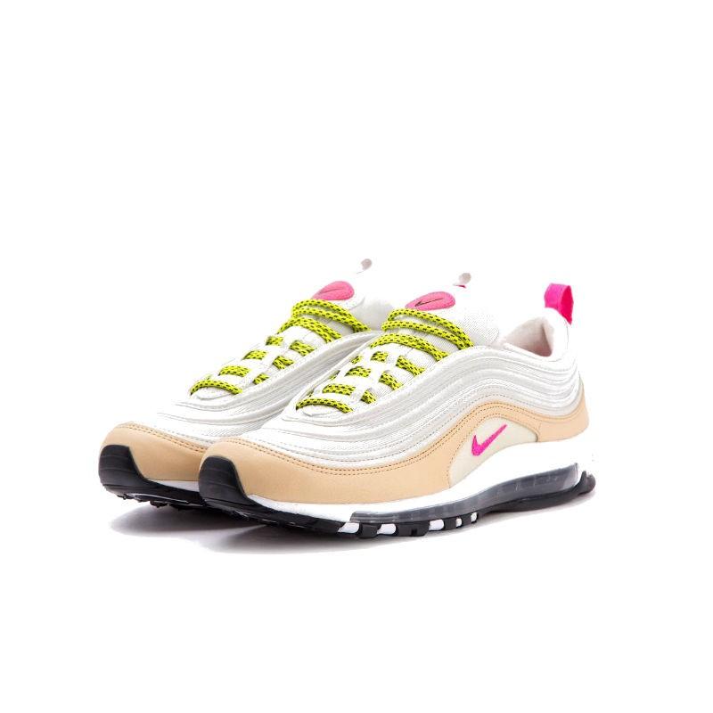 air max 97 - zapatillas
