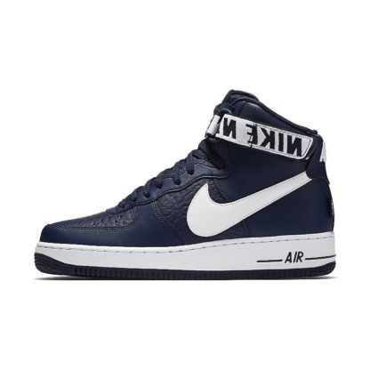 Nike Air Force High '07