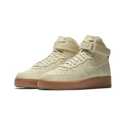 Nike Wmns Air Force 1 Hi Se