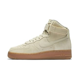 Nike Wmns Air Force 1 Hi Se
