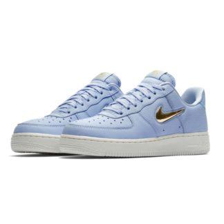 Nike Wmns Air Force 1 '07 Prm Lx