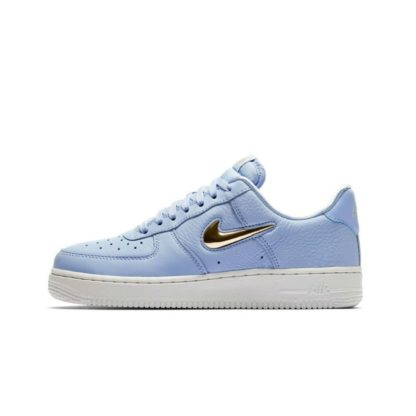 Nike Wmns Air Force 1 '07 Prm Lx