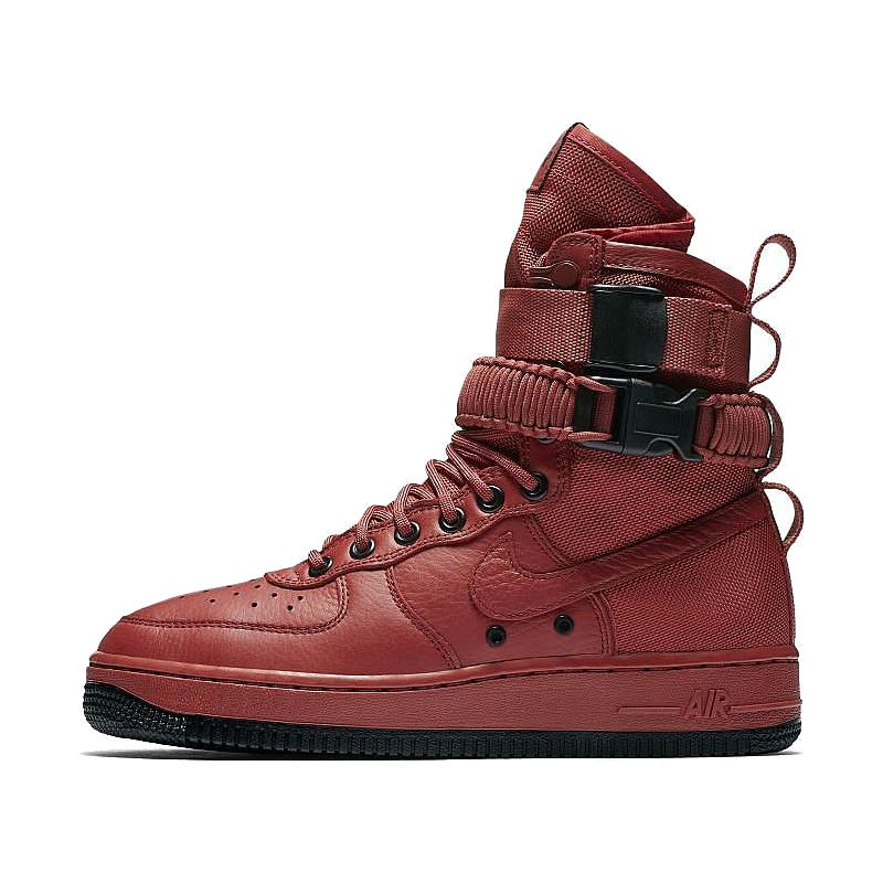 Nike Se Zapatillas Sf Force Mujer Air 1 Premium y08nmwNvOP