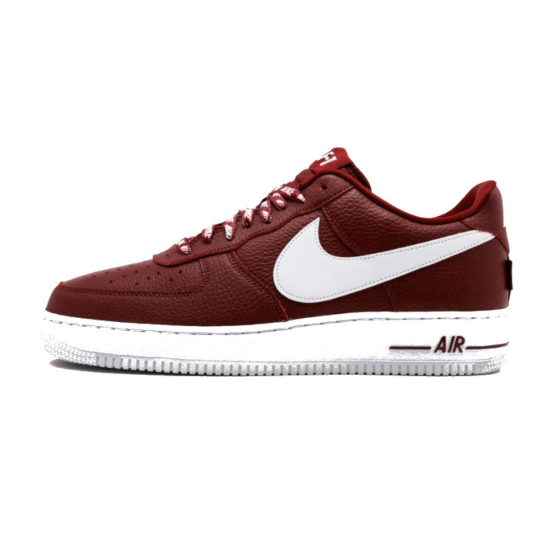 zapatillas nike air force 1 '07 wb