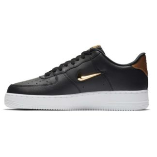 Nike Air Force 1 '07 LV8 Low LTHR
