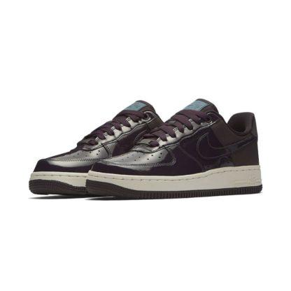 Nike Wmns Air Force 1 '07 Se Prm