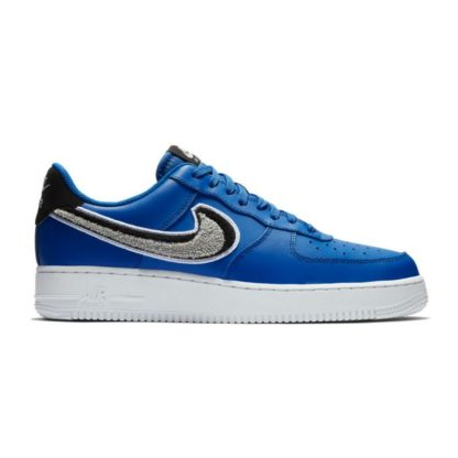 Nike Air Force 1 LV8 Low