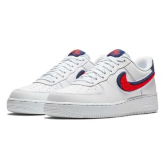 Nike Air Force 1 '07 LV8 Low