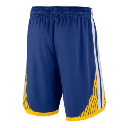 Golden State Warriors Icon Edition Swingman
