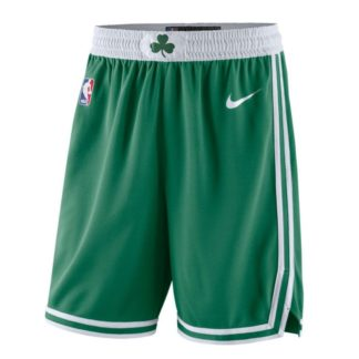 Boston Celtics Icon Edition Swingman