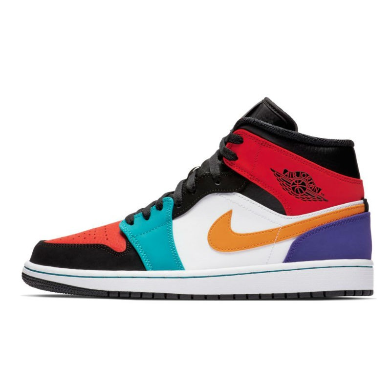 Uzay Rehin Erken Dogurmak Zapatillas Nike Air Jordan 1 Low Turquesa Travelsinmind Com