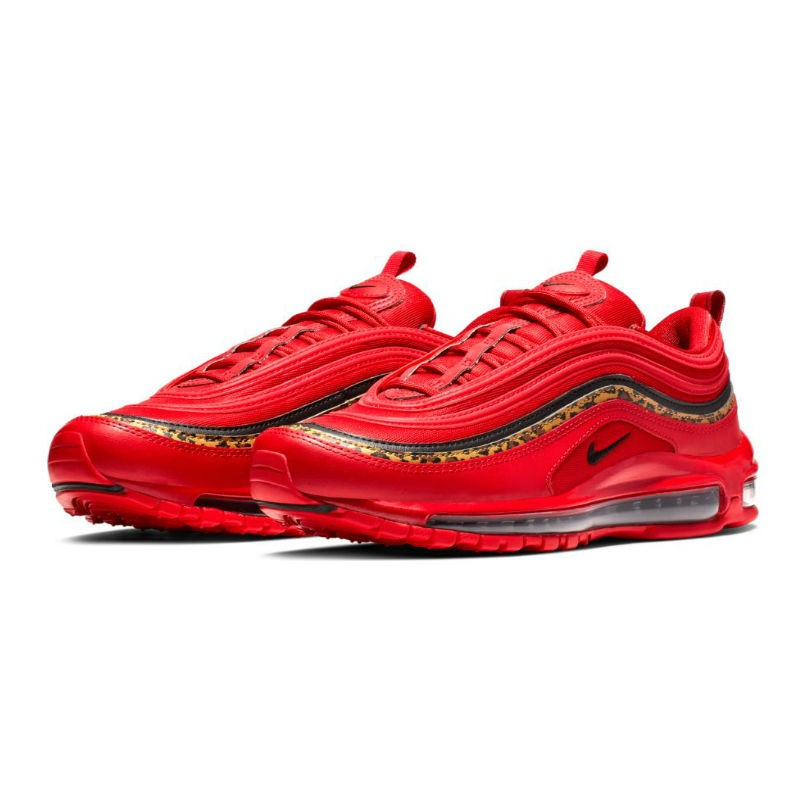 new product 76c3f c6ae7 Nike Air Max 97 Zapatillas Mujer