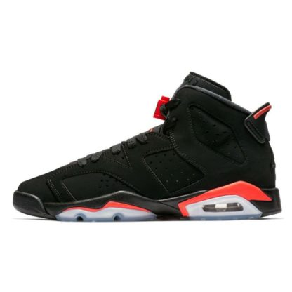 Air Jordan 6 Retro (GS)