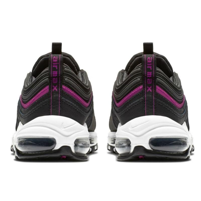 Nike Air Max 97 Lx Zapatillas Mujer