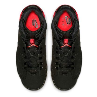 Jordan 6 Rtetro (PS)