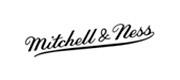 Mitchell & Ness