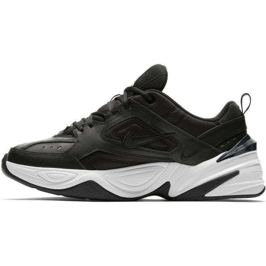 size 40 a1d65 43134 Nike M2K Tekno Zapatillas de Adulto