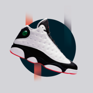 Jordan RETRO Shoes